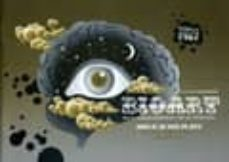 Followusmedia.es Bioart Image