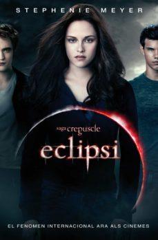 Cronouno.es Eclipsi Image