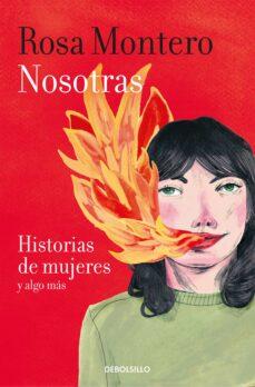 Alienazioneparentale.it Nosotras. Historias De Mujeres Y Algo Más Image