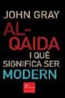 Eldeportedealbacete.es Al-qaida I Que Significa Ser Modern Image