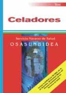 Iguanabus.es Celadores Del Servicio Navarro De Salud-osasunbidea: Test Image