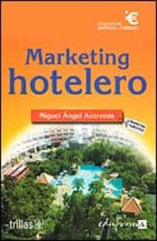 Followusmedia.es Marketing Hotelero Image