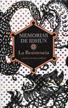 Libros de audio gratis descargar mp3 MEMORIAS DE IDHUN I: LA RESISTENCIA FB2 in Spanish de LAURA GALLEGO GARCIA 9788467502695