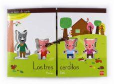 Enmarchaporlobasico.es Los Tres Cerditos Image