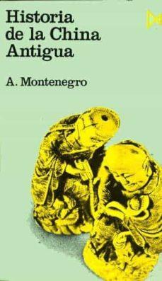 introduccion a la historia de la indumentaria en españa-francisco de sousa congosto-9788470904295