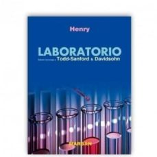 Descargar Ebook French Dictionary gratis LABORATORIO de  9788471015495