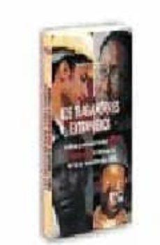 Srazceskychbohemu.cz Los Trabajadores Extranjeros: Analisis Y Comentario Del Nuevo Reg Lamento De Extranjeria De 30 De Diciembre De 2004 Image
