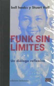 Permacultivo.es Funk Sin Límites. Un Diálogo Reflexivo Image