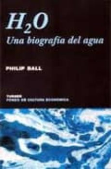 Canapacampana.it H2o: Una Biografia Del Agua Image