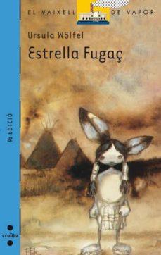 Lofficielhommes.es Estrella Fugaç (2ª Ed.) Image