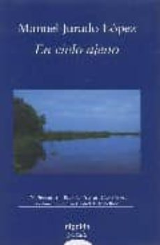 Asdmolveno.it El Cielo Ajeno (Ix Premio De Poesia Eladio Cabañero) Image