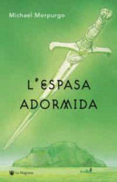 Vinisenzatrucco.it L Espasa Adormida Image