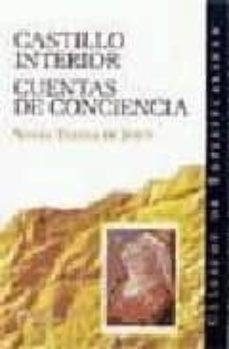 castillo interior y cuentas de conciencia-9788479148195