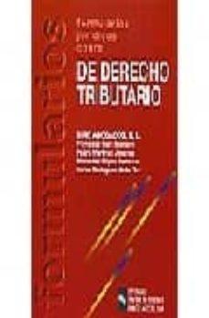 Titantitan.mx Formularios Juridicos De Derecho Tributario (Incluye 1 Cd-rom) Image