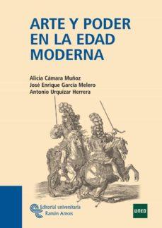 Padella.mx Arte Y Poder En La Edad Moderna Image