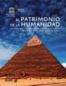 Permacultivo.es El Patrimonio De La Humanidad 2011: Descripciones Y Mapas De Loca Lizacion De Los 890 Sitios Patrimonio De La Humanidad De La Unesco Image