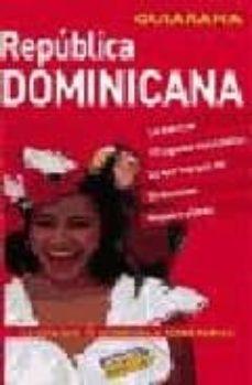 Permacultivo.es Republica Dominicana Image