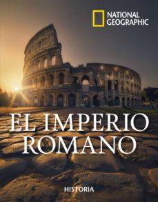 Libros para descargar para ipad ROMA IMPERIAL 9788482988795