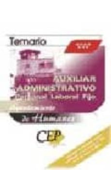 Chapultepecuno.mx Auxiliar Administrativo Ayuntamiento De Humanes: Personal Laboral Fijo Image