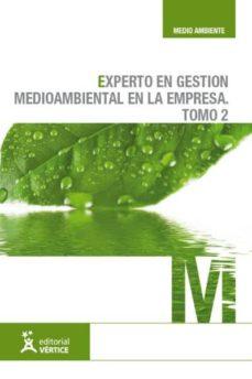 (I.B.D.) EXPERTO EN GESTION MEDIOAMBIENTAL EN LA EMPRESA 2 VOSL - ANA ISABEL LUNA GUERRERO | Triangledh.org