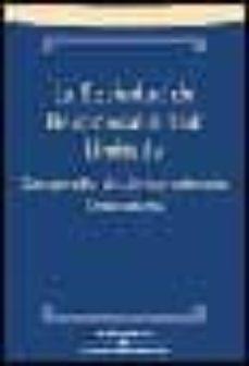 Inmaswan.es La Sociedad De Responsabilidad Limitada: Compendio De Jurispruden Cia Comentada Image