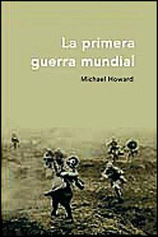 Chapultepecuno.mx La Primera Guerra Mundial Image