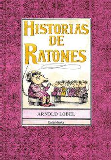 Vinisenzatrucco.it Historias De Ratones Image