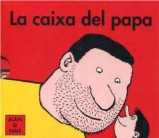 Ojpa.es La Caixa De Papa Image