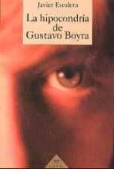 Elmonolitodigital.es La Hipocondria De Gustavo Boyra Image