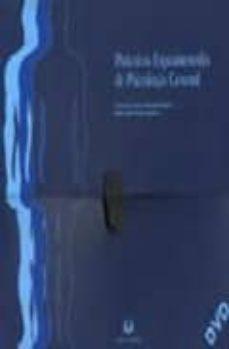 Inmaswan.es Practicas Experimentales De Psicologia General (3ª Ed.) Image