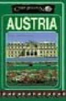 Inmaswan.es Guia De Austria Image