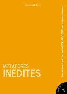 Inciertagloria.es Metàfores Inèdites Image