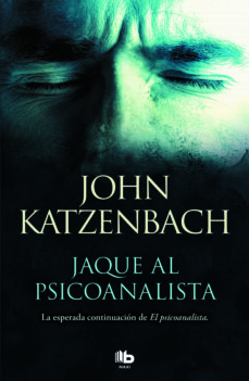 Titantitan.mx Jaque Al Psicoanalista Image