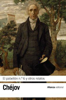 Descargar ebook en ingles gratis EL PABELLON N.º 6 Y OTROS RELATOS