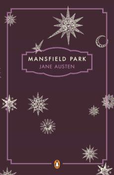Padella.mx Mansfield Park (Edición Conmemorativa) Image