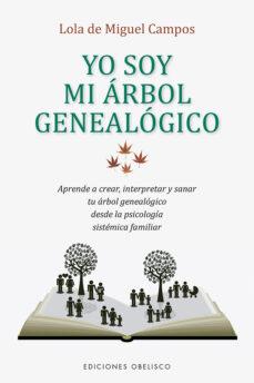 Concursopiedraspreciosas.es Yo Soy Mi Arbol Genealogico Image