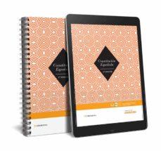Descargar CONSTITUCION ESPAÃ'OLA gratis pdf - leer online
