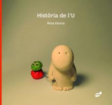 Lofficielhommes.es Historia De Lu Image