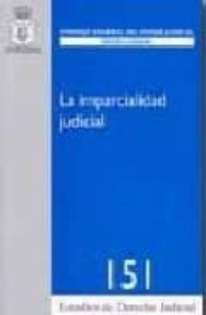 Cronouno.es La Imparcialidad Judicial Image