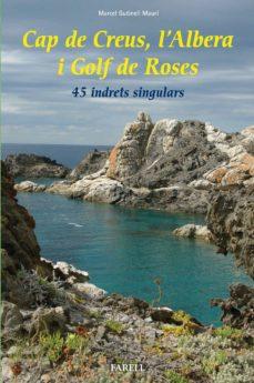 Permacultivo.es Cap De Creus, L Albera I Golf De Roses: 45 Indrets Singulars Image