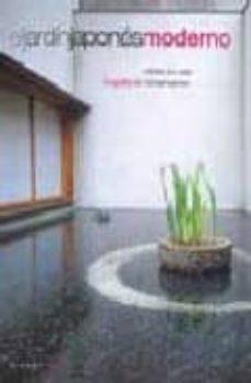 Cdaea.es El Jardin Japones Moderno Image