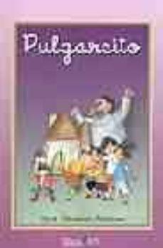 Alienazioneparentale.it Pulgarcito (Libro +Cd) Image