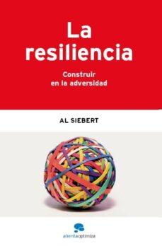 Chapultepecuno.mx La Resiliencia: Construir En La Adversidad Image