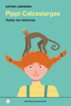 Bressoamisuradi.it Pippi Calzaslargas: Todas Las Historias Image