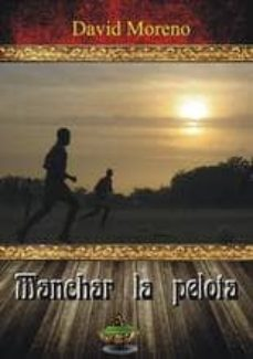 Trailab.it Manchar La Pelota Image