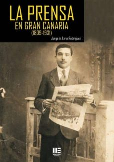 Valentifaineros20015.es La Prensa En Gran Canaria (1809-1931) Image