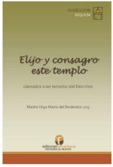 Bressoamisuradi.it Elijo Y Consagro Este Templo Image