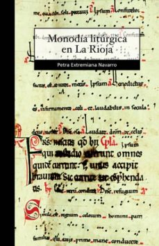 Permacultivo.es Monodia Liturgica En La Rioja Image