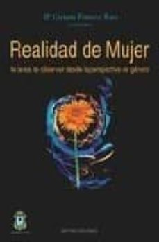 Relaismarechiaro.it Realidad De Mujer: La Tarea De Observar Desde La Perspectiva De G Enero Image