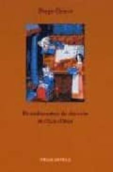 Ebook descargas de libros electrónicos gratis PROCEDIMIENTOS DE DECISION EN ETICA CLINICA de DIEGO GRACIA PDF